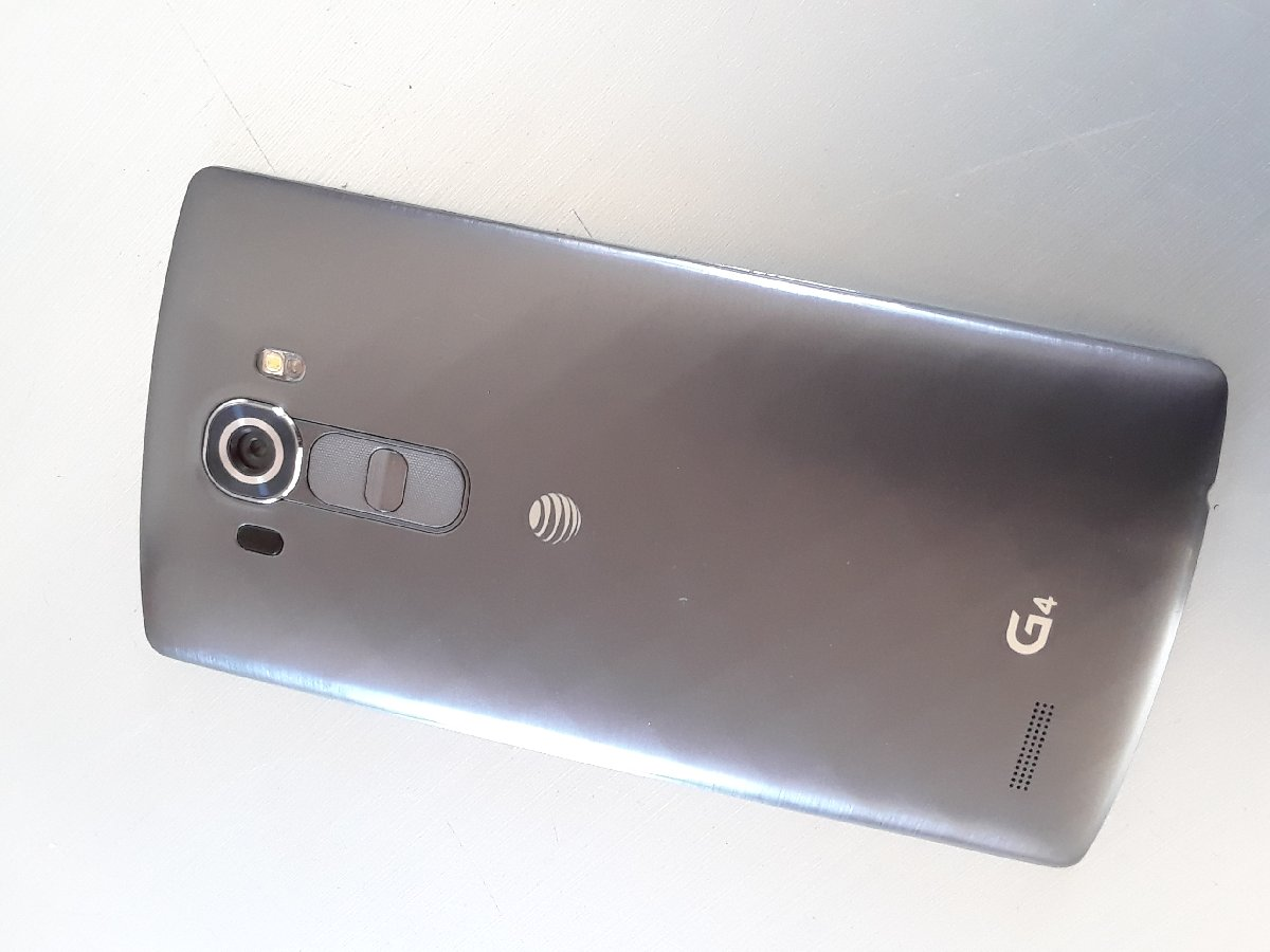 CLEAN FACTORY UNLOCKED LG G4 for sale in Portmore St