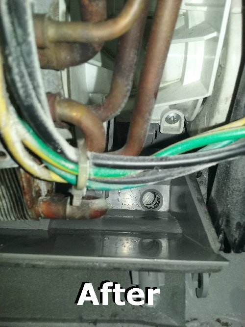 AC Installation And More / Pre Summer Discounts