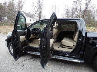 Used 2007 Toyota Tacoma $6700