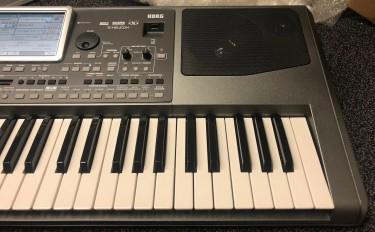 KORG PA900 Keyboard  Whatsapp:+1(601)890-1062