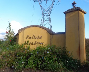 Enfield Meadows Residential Lot Land Enfield Meadows