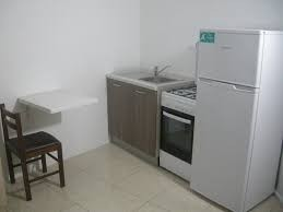 Fully Furnished 1 Bedroom Studio Flat For Rent