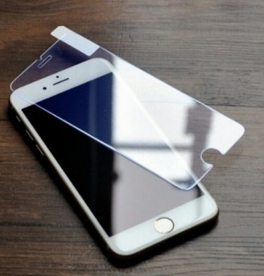 Screen Protectors Iphone 5s/6s+