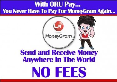 A Simple 3 Step Plan To Earn Money Online!