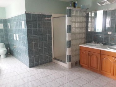 Homes For Sale In Kingston Jamaica