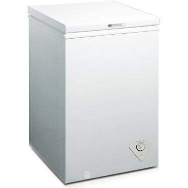 Blackpoint Freezer 3.5 Cu Ft