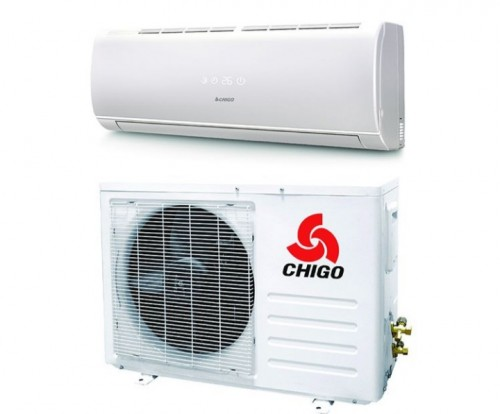 AC Units On Sale