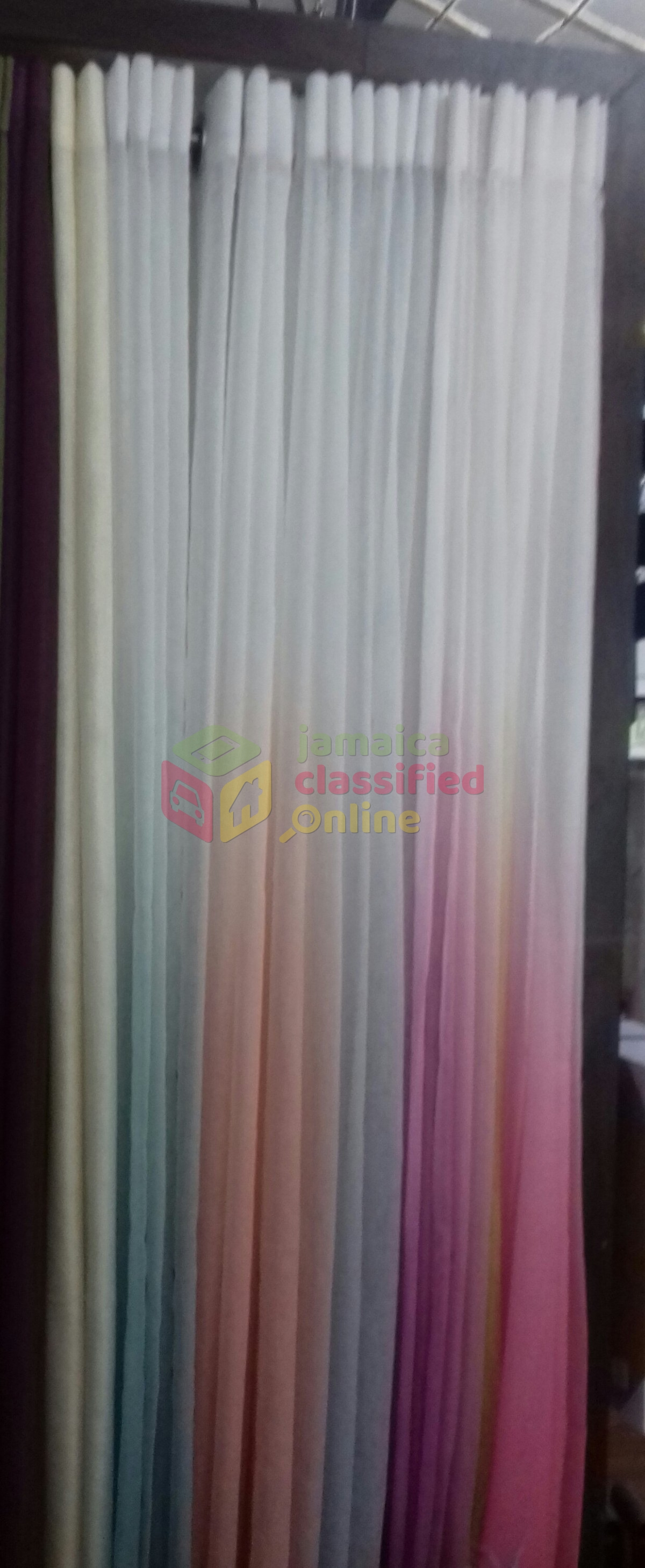 Beautiful Curtains For Sale Majorsmusic