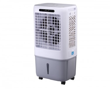 Brand New 35 Litres Air Cooler
