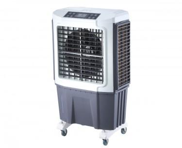 Brand New 60 Litres Air Cooler
