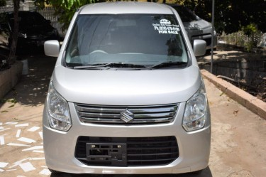 Clearance$$ 2013 Suzuki Wagon R **LOW PRICE** Cars Old Hope Road