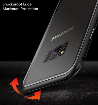 Case For Samsung Galaxy A20, A30 , A50 And Etc