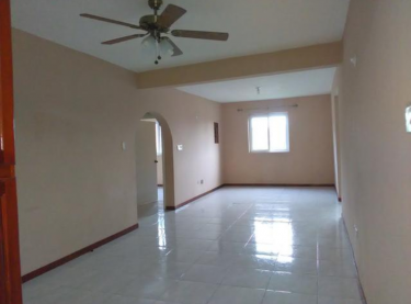 SPACIOUS!! - 2 Bedroom 2 Bathroom - KINGSTON 8 Apartments Constant Spring - Kgn 8