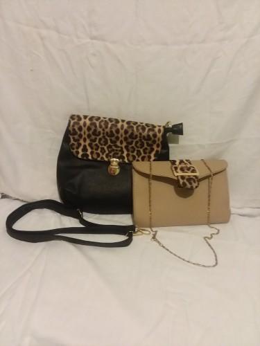 2 Piece Set Handbag