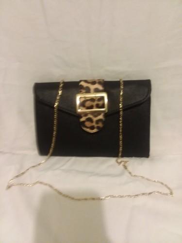 Purse/Shoulder Bags