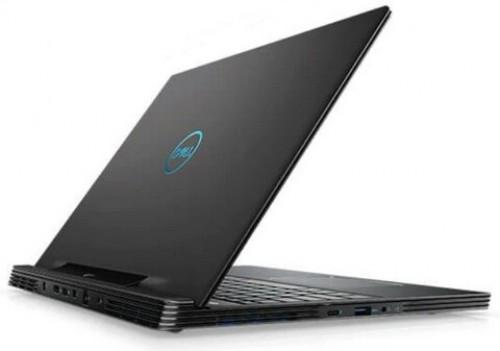 Dell - G7 - 7588 <br /> (2018 Model)