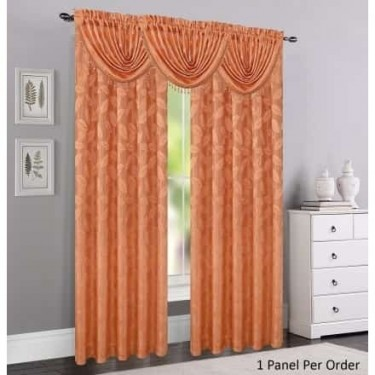 Hand Bags ,sheets,curtains And Mats