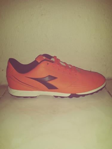DIADORA Football Shoe