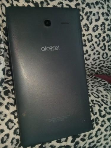 Alcatel Phablet Fully Unlocked