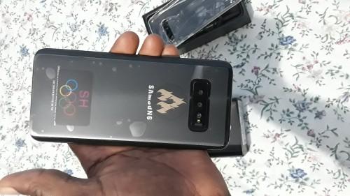 Samsung S10 Plus Brand New