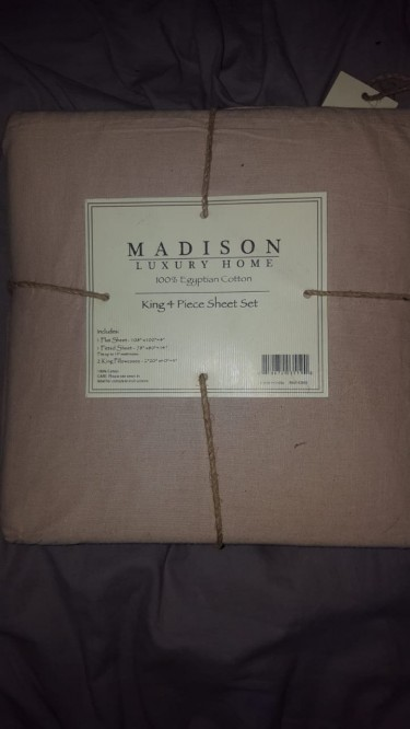 Selling Out Sheets Cheap Cheap!!!