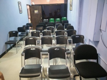 Conference Room For Rent Per Hour Offices Ligunea