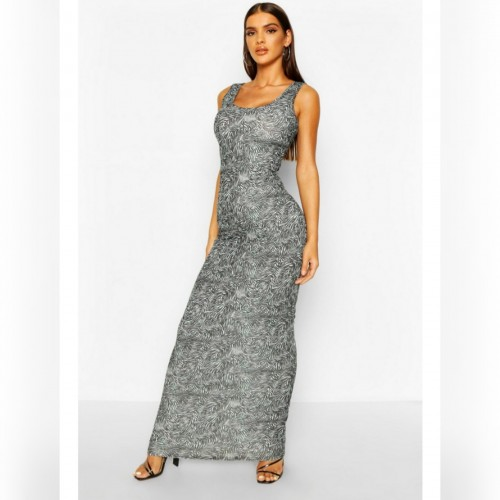 Maxi Dresses Available