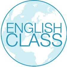 English Classes Reading, Writing, Conversational