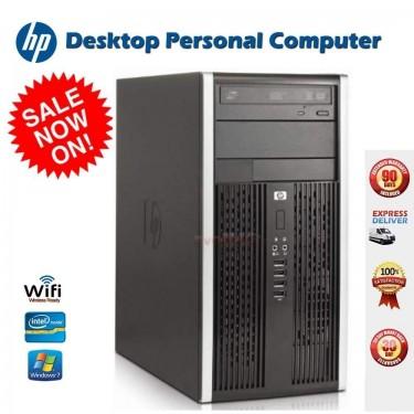 Desktop Duocore Computers Starting At 15000 Dollar Desktops Half At Tree