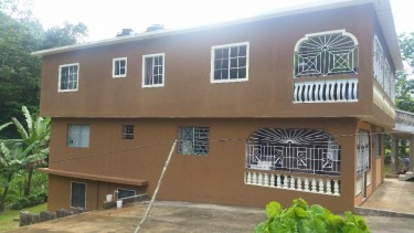 3 Stories Income Generating Property Houses Rock Hall