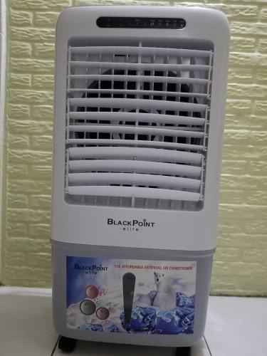 Blackpoint Elite 35Lt Air Cooler
