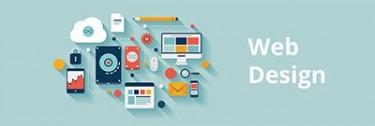 AFFORDABLE RESPONSIVE BUSINESS WEBSITES