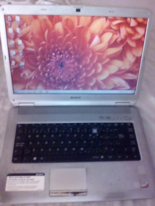 Sony Laptop Selling Cheap Cheap Get Charger 85song