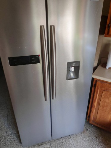 Blackpoint Elite 22 Cu Refrigerator Appliances New Kingston