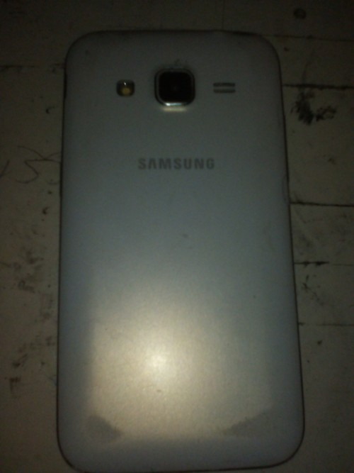 Samsung Galaxy Prime For Sale Fully Function Charg