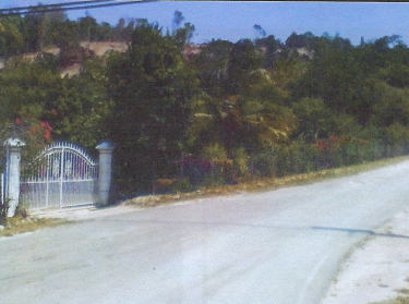 PROPERTY COMPRISING 2 DWELLING HOUSES