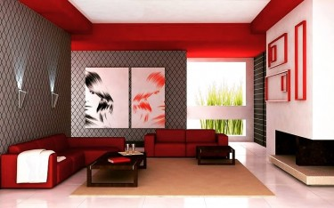 HOME AND OFFICE  DECOR SERVICES