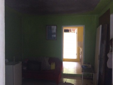 4 Bedroom House, Goldsmith Villa