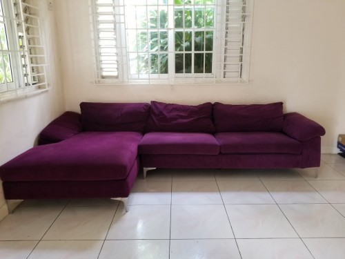 Used Furniture & Appliance