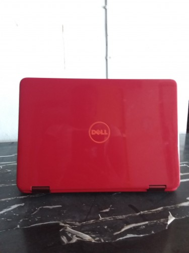 Dell Inspiron 11 3000 Laptop Tablet