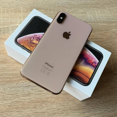 Apple IPhone XS Max - 256GB