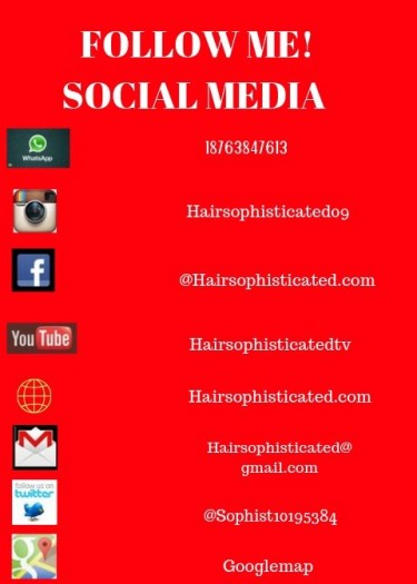 DONT FORGET BUY WIG & RECIEVE FREE DIGICREDIT CALL