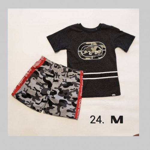 Baby Clothes