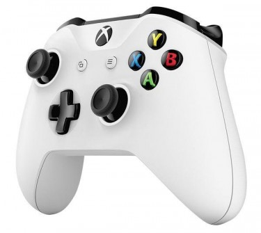 Brand New Xbox Controllers