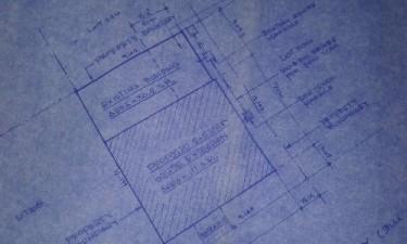 Douglas Architecture - Building Plans/Blueprints