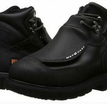 Timberland PRO Men 40000 Met Guard Steel Toe Boo