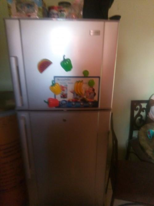 Furniture Appliances