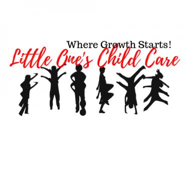 Child Care, Babysitter, And Tutoring