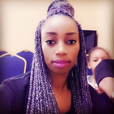 Keisha's Total Image Salon & Beauty Spa