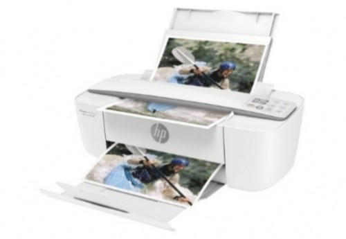 BRAND NEW ALL-IN-ONE WIRELESS HP PRINTERS